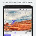 StoryZ Photo Motion