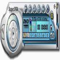 Super DVD Player  Super DVD Player indir