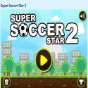 Super Soccer  Super Soccer indir