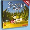 Sven Zwo XL