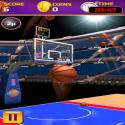 Swipe Basketball 3DResimli Anlatim