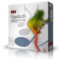 Switch Audio File Converter  Switch Audio File Con