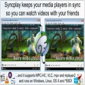 Syncplay