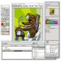 Synfig Studio  Vektörel 2D Animasyon