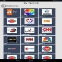 TV Tunca