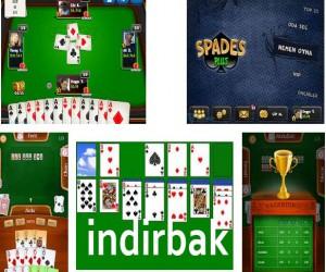 http://www.indirbak.net/uyeler/resim/kucuk/Tatil_OyunlarY.jpg