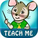 TeachMe!  TeachMe! indir