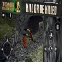 Tomb Raider II  andorid tom raider oyunu