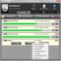 TubeMaster     tubemaster video indirme