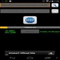 Turbo Downloader