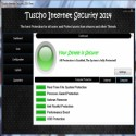 Tuscho Internet Security