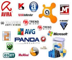 http://www.indirbak.net/uyeler/resim/kucuk/Ucretsiz_guvenlik_ve_antivirus_yazYlYmlarYnY_buradan_bakabilirsiniz_1.jpg