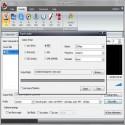 VSDC Free Video Converter
