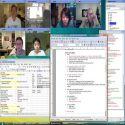 VSee  çoklu sohbet programı