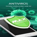 Virus Cleaner, Antivirus