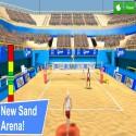 Voleybol 3D
