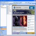 WebZip  çevrimdışı site izleme
