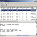 WifiInfoView  kablosuz ağ bilgileri