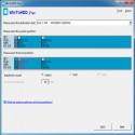 WinToHDD  windows kurma programı