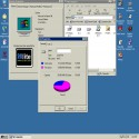 Windows 98 SE Service Pack
