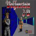 Wolfenstein 3D  Wolfenstein 3D indir