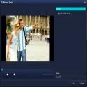Wondershare Video Editor yazı ekleme