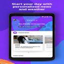Yahoo  Multi Yahoo indir