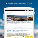 Yandex Browser for Android