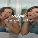 Yokee