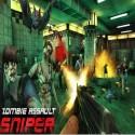 Zombie Assault:Sniper