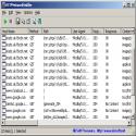 HTTPNetworkSnifferResimli Anlatim