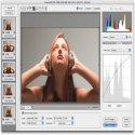 Adobe Camera RawResimli Anlatim