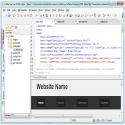 CoffeeCup Free HTML EditorResimli Anlatim