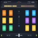 djay 2 android remix programı