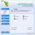 eScan AntiVirus  eScan AntiVirus indir