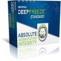 Deep Freeze StandartResimli Anlatim