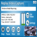 Replay Video Capture Resimli Anlatim