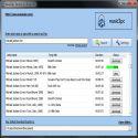 music2pc  Ücretsiz Mp3 indirme Programı