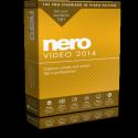 Nero VideoResimli Anlatim