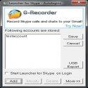Skype LauncherResimli Anlatim