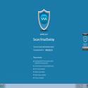 Secure Virtual DesktopResimli Anlatim