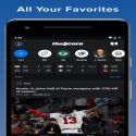 theScore: Live Sports Scores, News, Stats