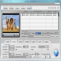 WinX DVD Ripper FreeResimli Anlatim