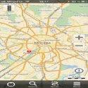 Yandex.MapsResimli Anlatim